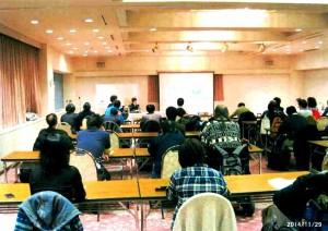H26minhiro-1hokkaido-2