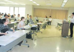H26minhiro-1hokkaido2-3