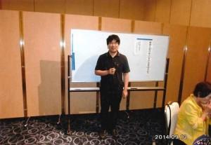 H26minhiro-27osaka1-3