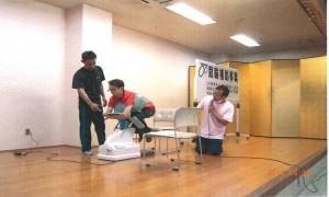 H27minhiro-Miyazaki-2
