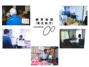 H29療育相談(東北-1)