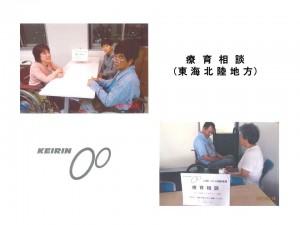 H29療育相談(東海-1)